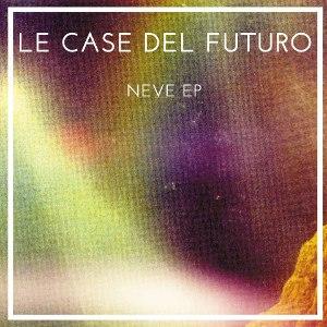 Le Case Del Futuro - Neve EP 9 - fanzine