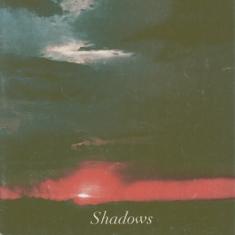 Maston - Shadows 3 - fanzine