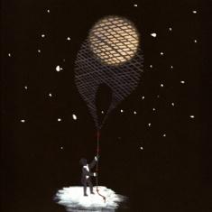 Mezzanotteunminuto – Esilio Interiore 4 - fanzine