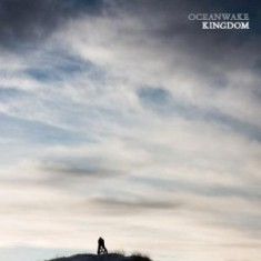 Oceanwake - Kingdom 1 - fanzine