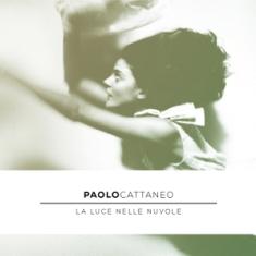 Paolo Cattaneo – La Luce Nelle Nuvole 9 - fanzine