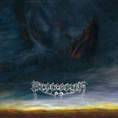 Procession - To Reap Heavens Apart 6 - fanzine