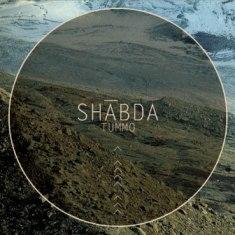 Shabda - Tummo 1 - fanzine