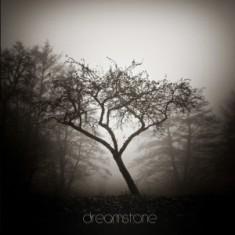 Sorrow - Dreamstone 1 - fanzine