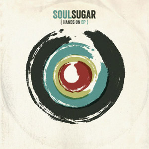 Soul Sugar - Hands On Ep 6 - fanzine