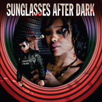 sunglasses after dark - sunglasses after dark 2 - fanzine