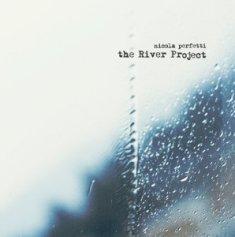 Nicola Perfetti – The River Project 5 - fanzine