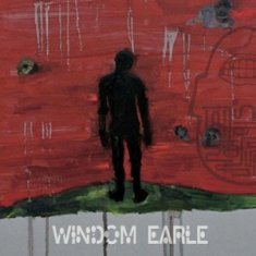 Windom Earle – Windom Earle 1 - fanzine