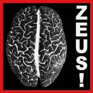 Zeus! - Opera 7 - fanzine