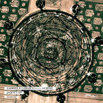 Gabriel Carasco meets Acirne-Jacquet ep 1 - fanzine
