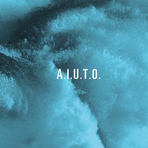 Sick Tamburo - A.I.U.T.O. 12 - fanzine