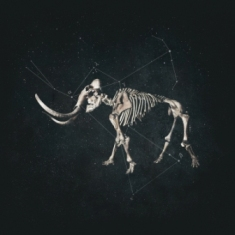 Animic - Hannibal 5 - fanzine