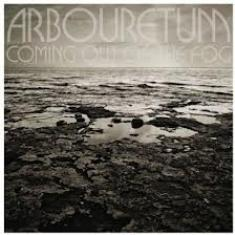 Arbouretum - Coming Out of the Fog 1 - fanzine