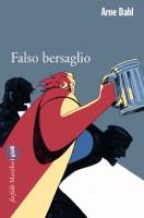 ARNE DAHL-FALSO BERSAGLIO 11 - fanzine