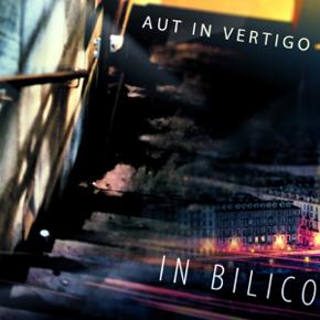 Aut In Vertigo – In Bilico 8 - fanzine