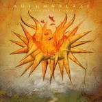 Autumnblaze - Every Sun Is Fragile 7 - fanzine