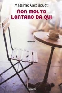 Massimo Cacciapuoti 12 - fanzine