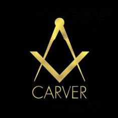 Carver – Carver 1 - fanzine