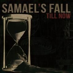 Samael's Fall - Till Now 10 - fanzine