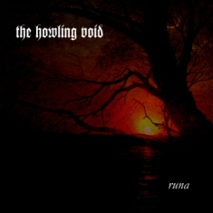The Howling Void - Runa 4 - fanzine