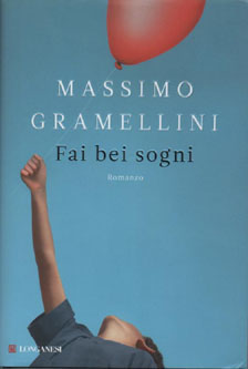 Massimo Gramellini Fai bei sogni 12 - fanzine