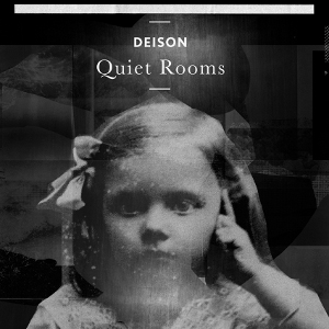 deison-quiet rooms 1 - fanzine