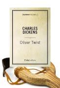 Charles Dickens-Oliver Twist 7 - fanzine