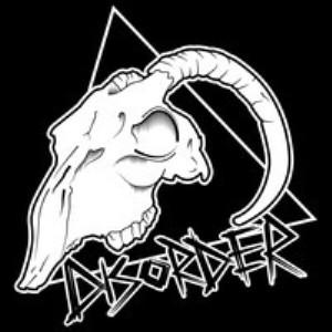 DISORDER 1 - fanzine