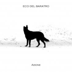 Eco Del Baratro – Azione 1 - fanzine