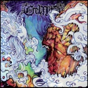 Eremite - Dragonarius 1 - fanzine