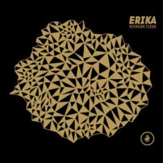 Erika – Hexagon Cloud 10 - fanzine
