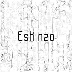 Eskinzo - Eskinzo 11 - fanzine
