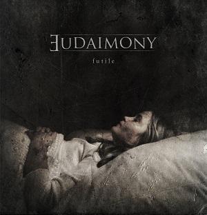 Eudaimony – Futile 1 - fanzine