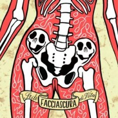 Facciascura – Stile Di Vita 6 - fanzine
