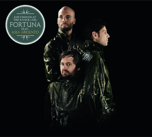 fortuna feat. asia argento 1 - fanzine