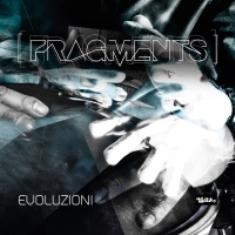 [Fragments] - Evoluzioni 3 - fanzine