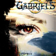 Gabriels - Prophecy 12 - fanzine
