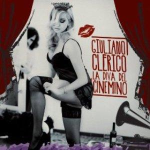 Giuliano Clerico - La Diva Del Cinemino 1 - fanzine