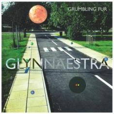 Grumbling Fur - Glynnaestra 7 - fanzine