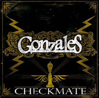 gonzales-the checkmate 2 - fanzine