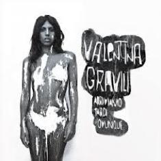 Valentina Gravili - Arriviamo Tardi Ovunque 1 - fanzine