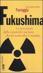 Fukushima-Alessandro Farruggia 1 - fanzine