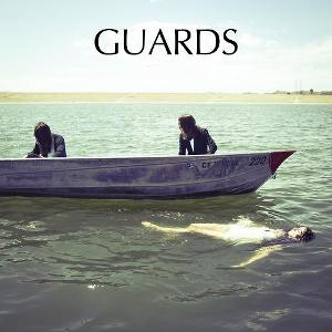 Guards - In Guards We Trust 10 - fanzine