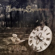 Infinita Symphonia - Infinita Symphonia 5 - fanzine
