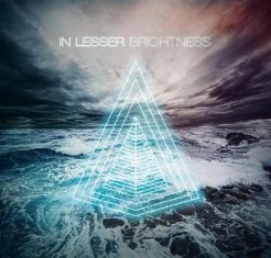 Colossus Of Destiny - In Lesser Brightness 10 - fanzine