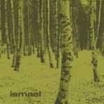 Ismael - Due 1 - fanzine