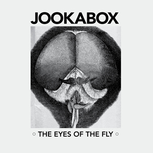 JOOKABOX-THE EYES OF THE FLY 1 Iyezine.com