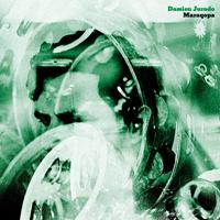 Damien Jurado-Maraqopa 1 - fanzine