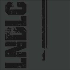 La Notte Dei Lunghi Coltelli – LNDLC 1 - fanzine