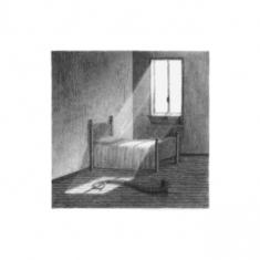 Lantern – Diavoleria 1 - fanzine